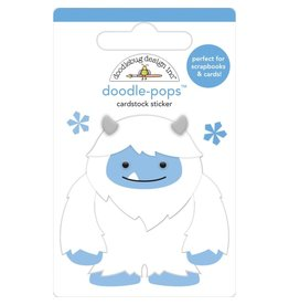 Doodlebug Design Inc. Harry - Doodle Pops