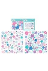 Doodlebug Design Inc. Snowflakes - Odds & Ends