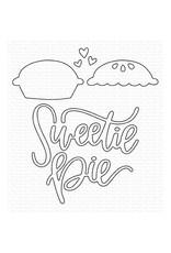 My Favorite Things Sweet as Pie - Die