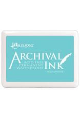 Ranger Archival Ink - Aquamarine