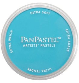 Colorfin LLC Turquoise - PanPastel