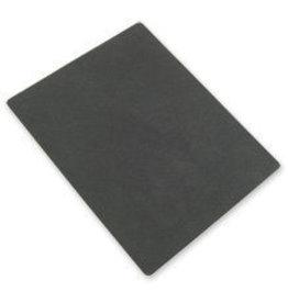 Ellison/Sizzix Sizzix Silicone Rubber Pad