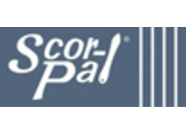 Scor-Pal Products, Ltd.