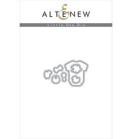 Altenew Little One - Die Set