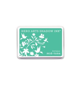 Hero Arts Antigua Mid-Tone Shadow Ink (30%)