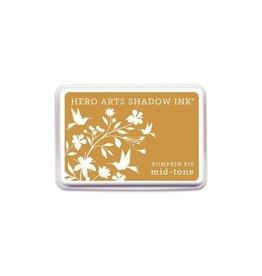 Hero Arts Pumpkin Pie Mid-Tone Shadow Ink (30%)