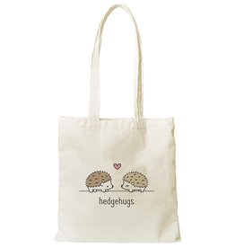 Lawn Fawn Lawn Fawn Tote - Hedgehugs