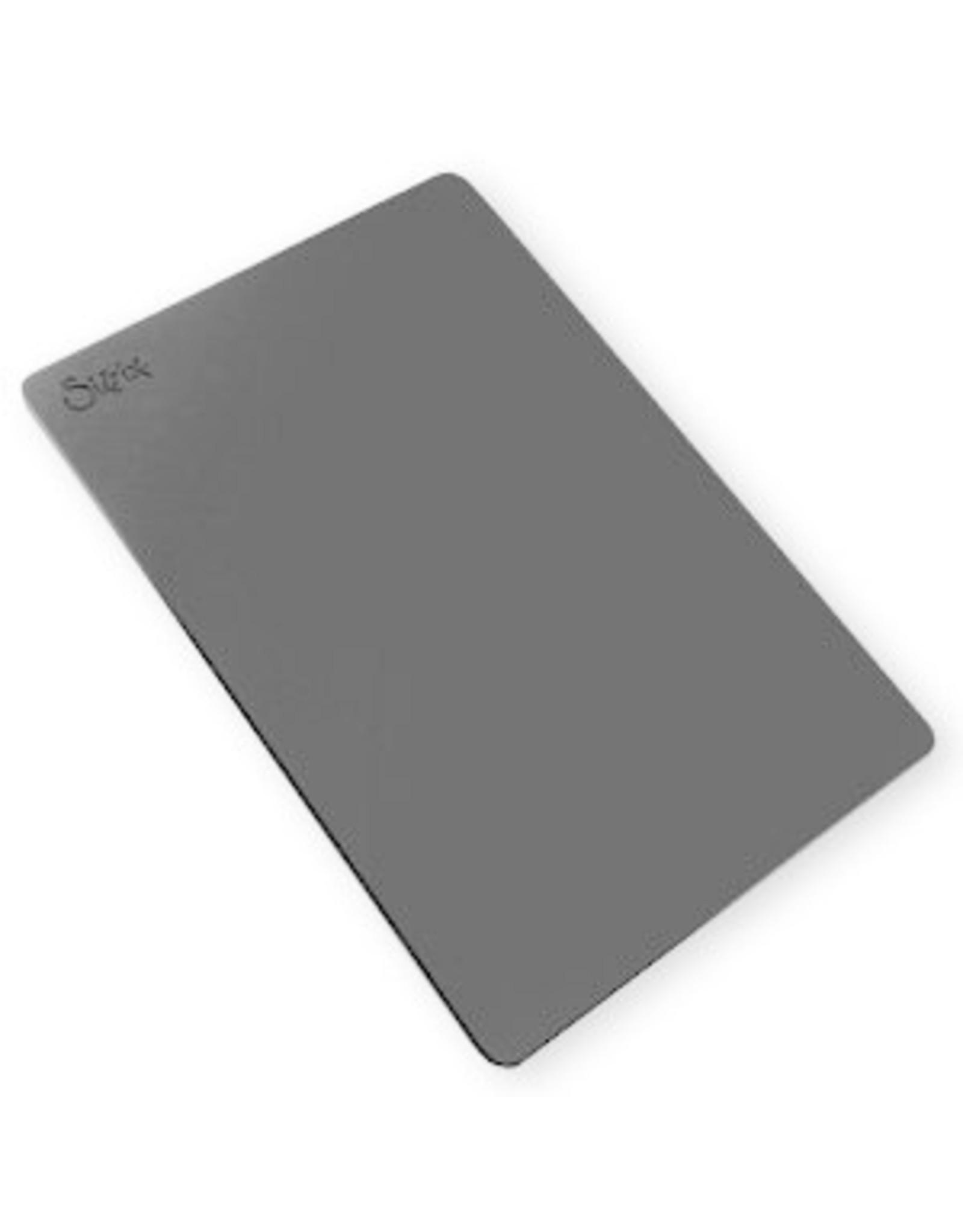 Ellison/Sizzix Premium Crease Pad