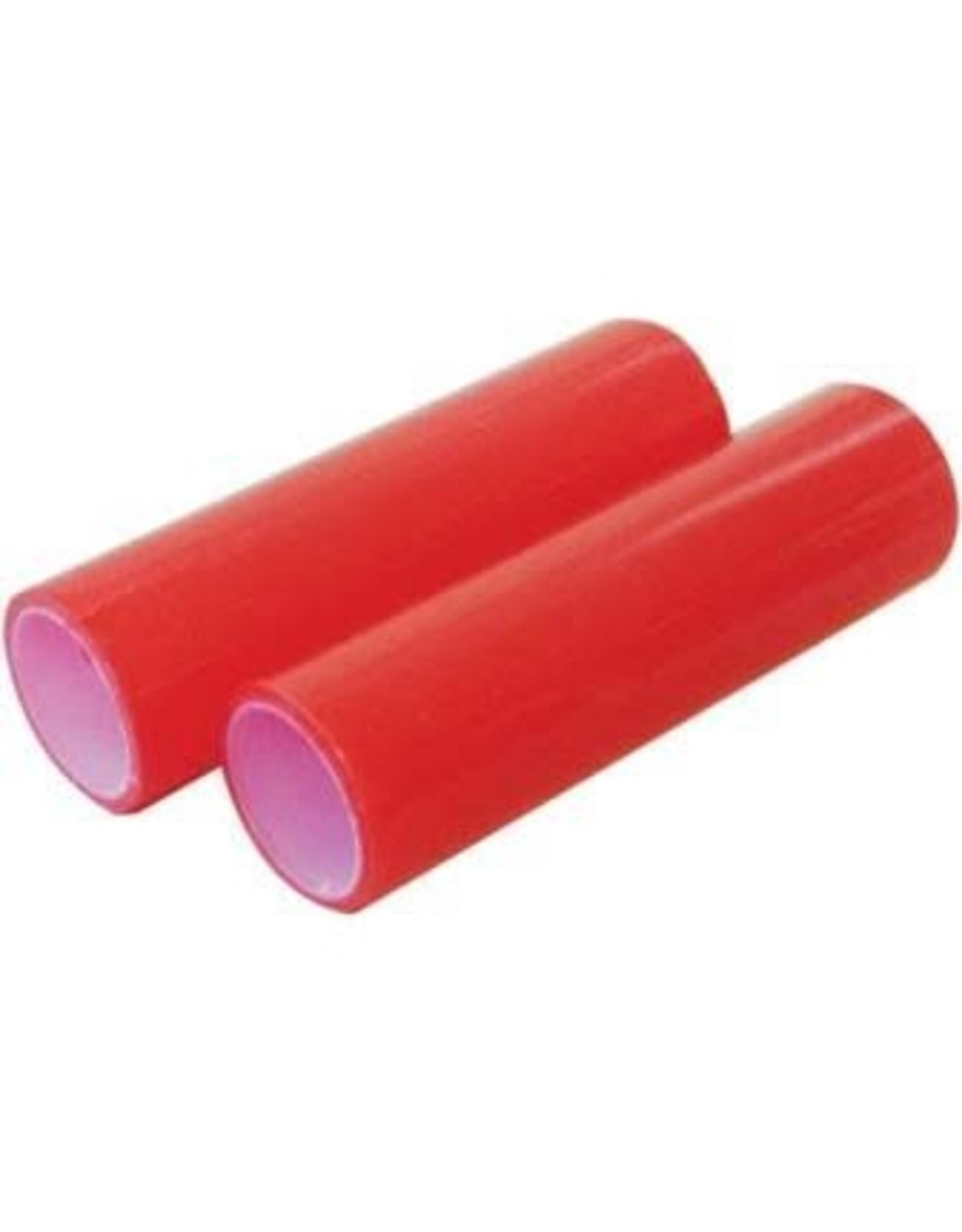 Roll Away Tacky Roller Refills (40%)