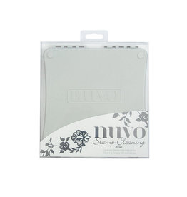 Tonic Studio Nuvo Stamp Cleaning  Pad