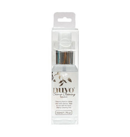 Tonic Studio Nuvo Stamp Cleaning Solution