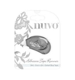Nuvo NUVO Mini Adhesive Tape Runner