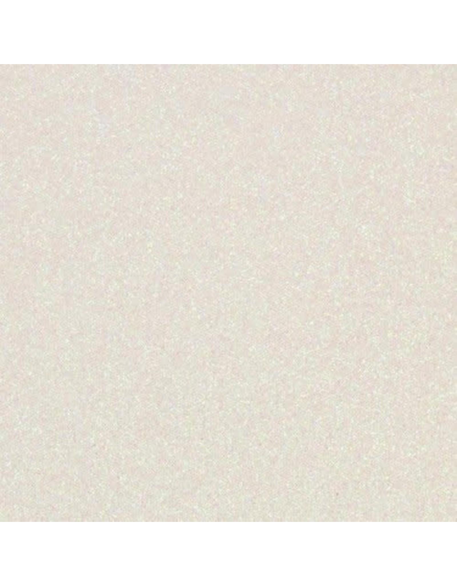 Tonic Studio Sugar Crystal - A4 Glitter Card