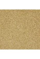 Tonic Studio Gold Dust - A4 Glitter Card