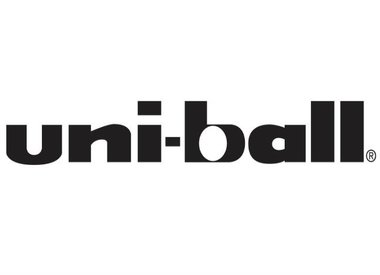 Uni-Ball Signo