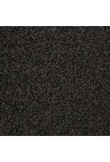 Tonic Studio Black Sapphire - A4 Glitter Card