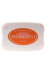 Memento Tangelo Ink Pad