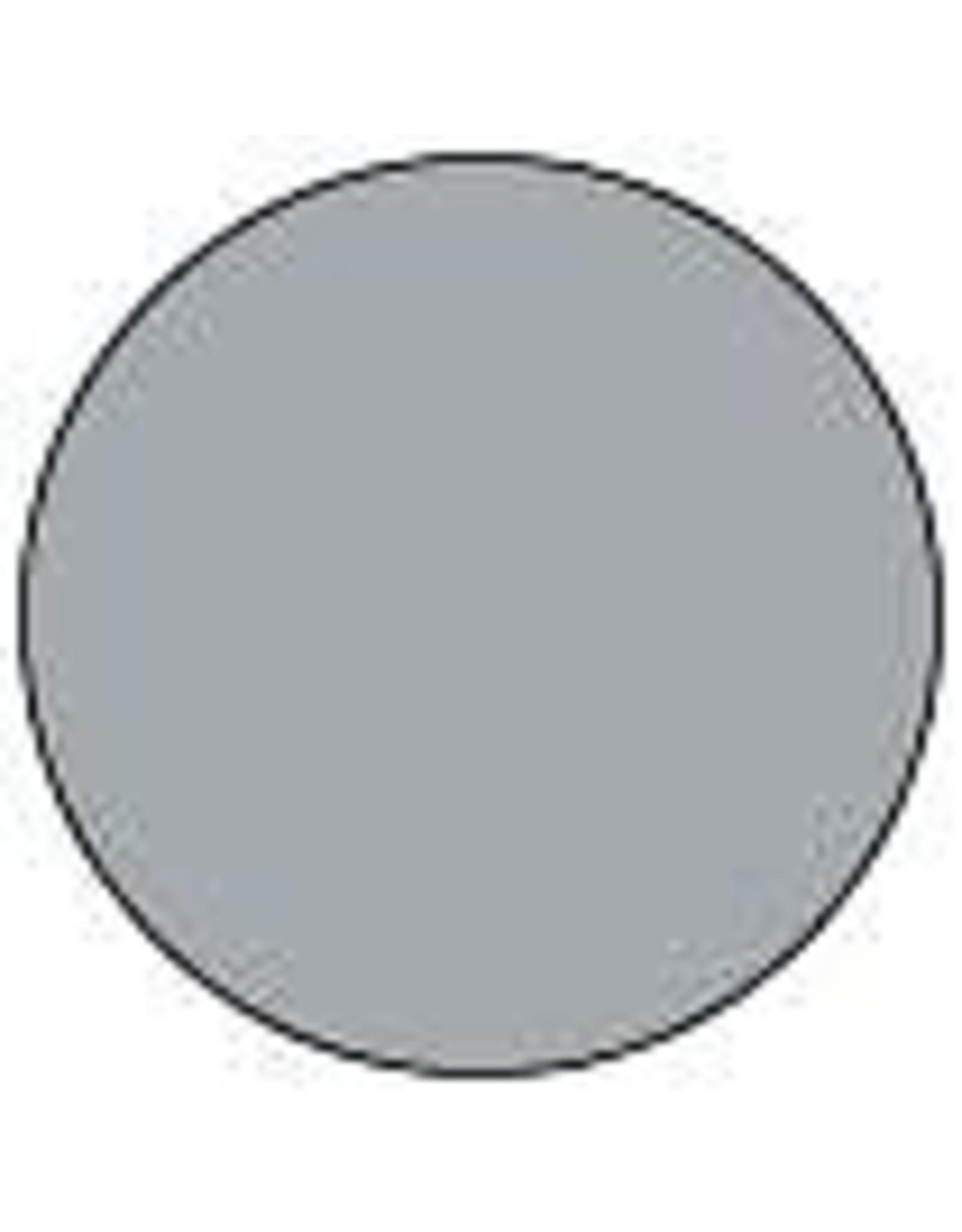 Ranger Archival Ink Re-Inker - Shadow Grey
