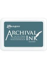 Ranger Archival Ink - Seafarer