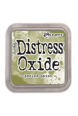 Ranger Distress Oxide Ink Pad - Peeled Paint