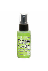 Ranger Distress Spray Oxide - Twisted Citron