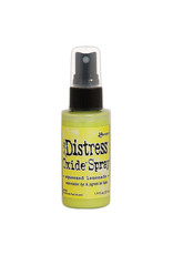 Ranger Distress Spray Oxide - Squeezed Lemonade