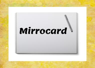 Mirrocard