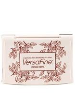 Imagine Crafts VersaFine Ink Pad - Vintage Sepia