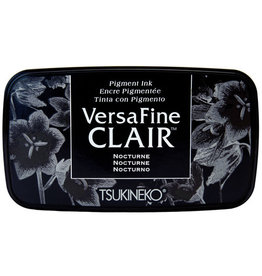 Imagine Crafts VersaFine Clair Ink Pad - Nocturne