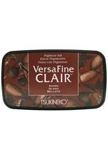 Imagine Crafts VersaFine Clair Ink Pad - Acorn