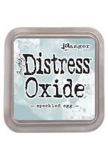 Ranger Distress Oxide Ink Pad - Speckled Egg