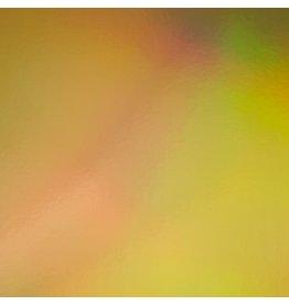 Craft Perfect Inca Gold - A4 Mirror Card