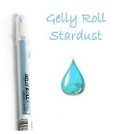 Sakura Sakura Gelly Roll Stardust - Sky Star