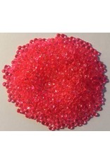 Paws-Itively Pawsome Designs Diamond Toppings - 2.5mm - Flamingo