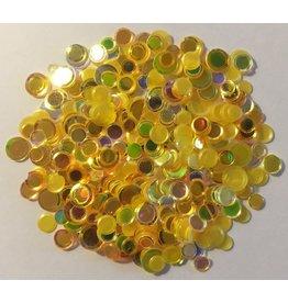 Paws-Itively Pawsome Designs Shaker Confetti - I've Got Sunshine