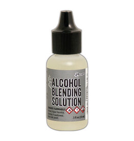 Ranger Alcohol Blending Solution (.5 oz)