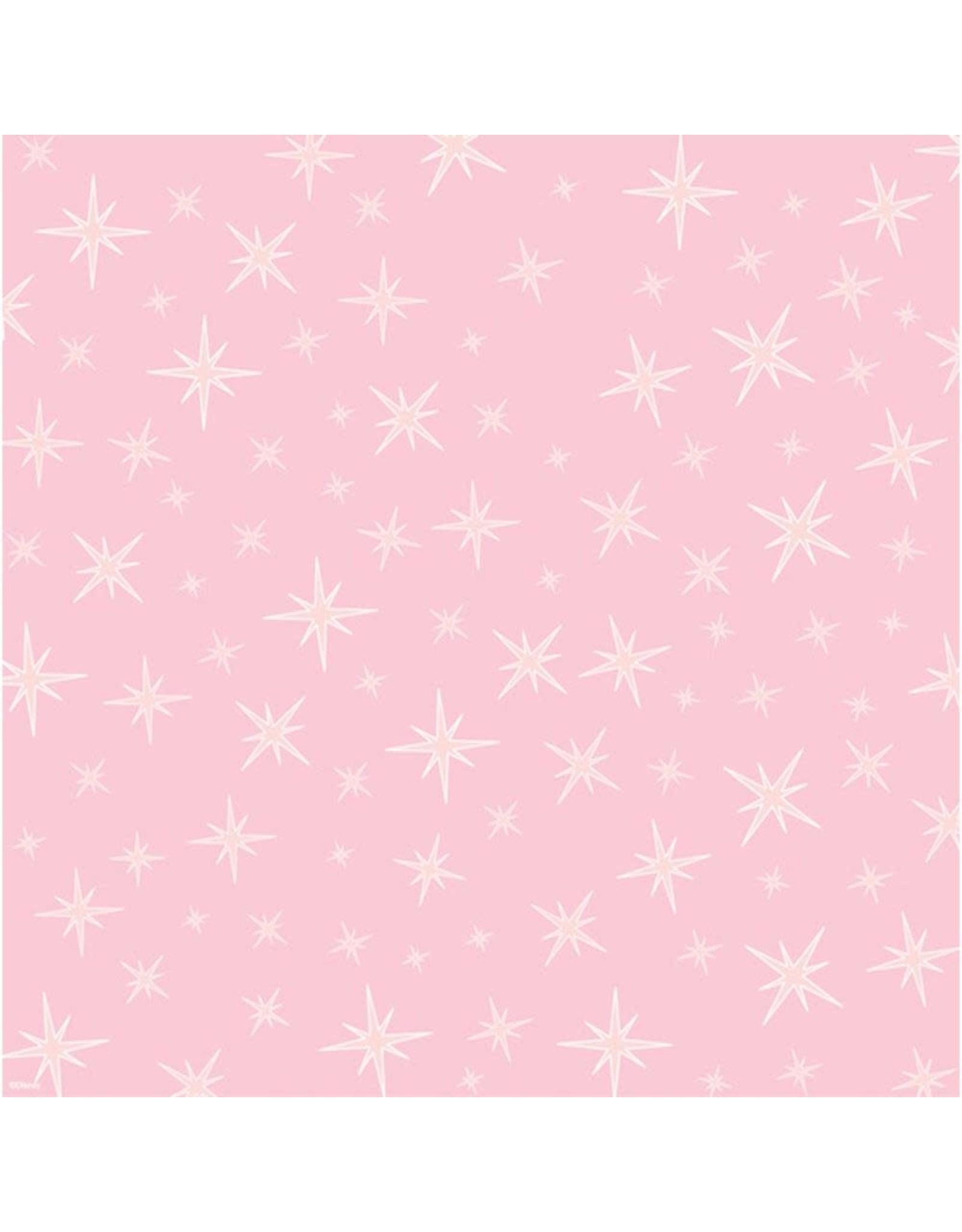 EK Success Disney Pixie Dust Glitter 12x12