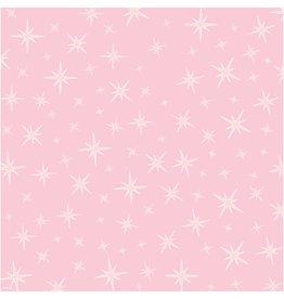 Disney Pixie Dust Glitter 12x12