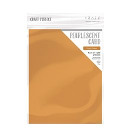 Craft Perfect Craft Perfect-Pearlescent-Cosmic Copper