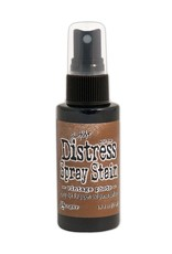 Ranger Distress Spray Stain - Vintage Photo