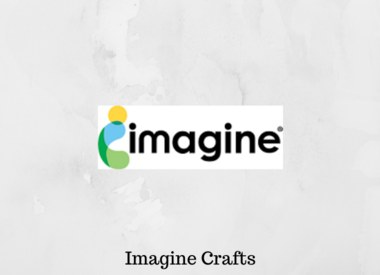 Imagine Crafts