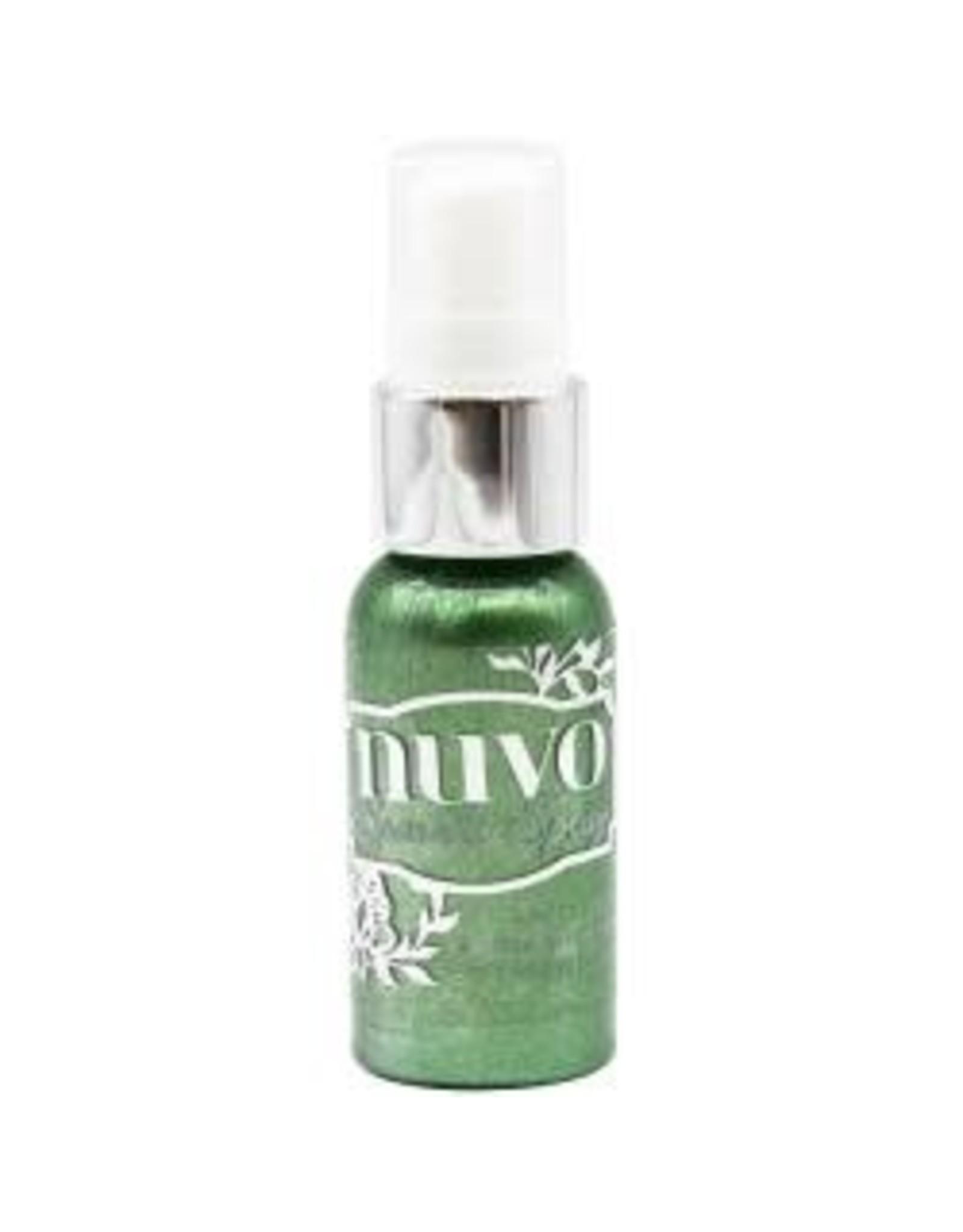 Nuvo Nuvo Sparkle Spray - Wispy Willow
