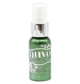Nuvo Nuvo Sparkle Spray - Wispy Willow
