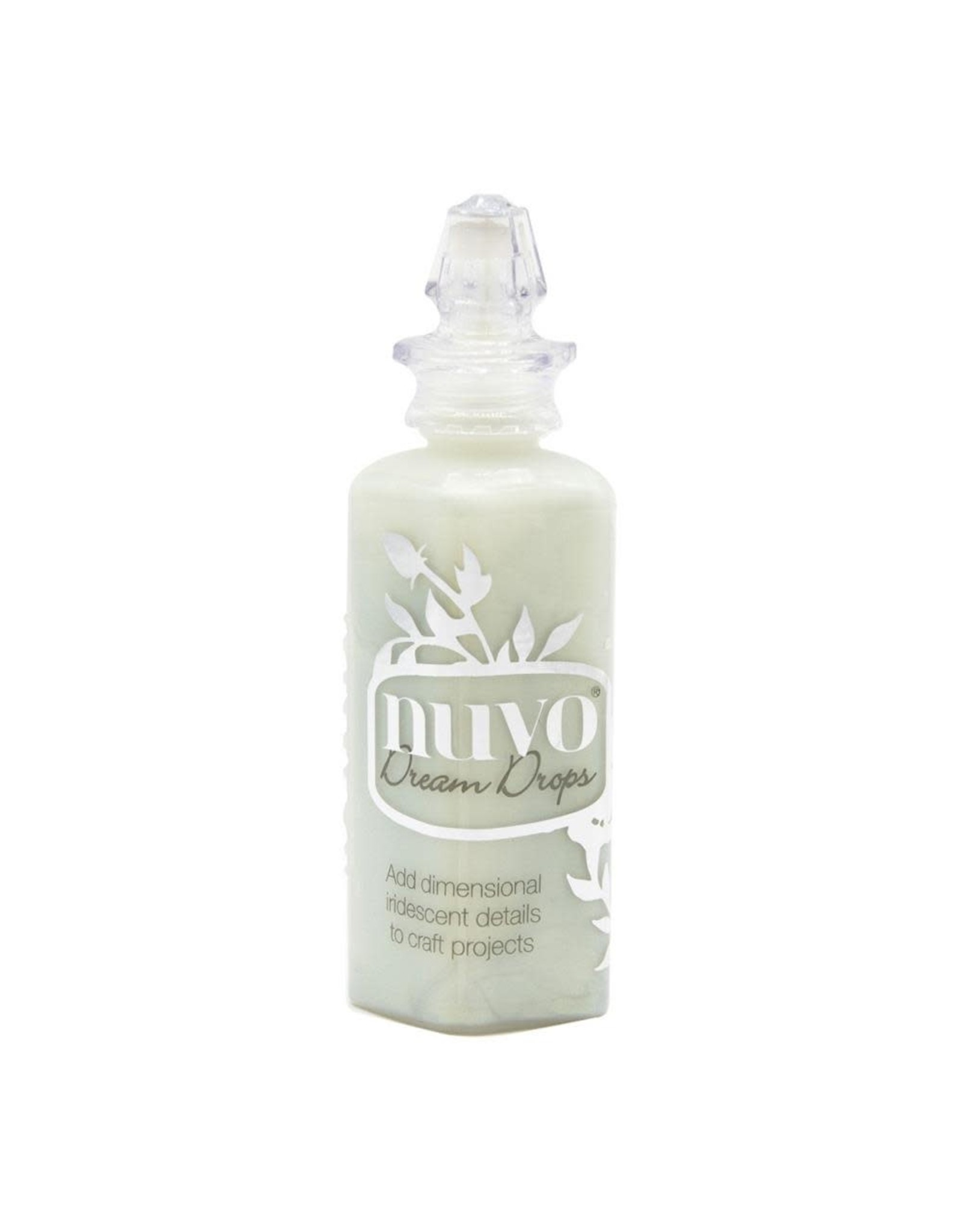 Tonic Studio Nuvo Dream Drops - Enchanted