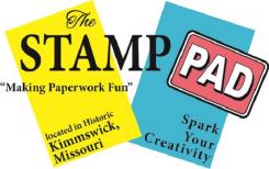 The Stamp Pad, LLC