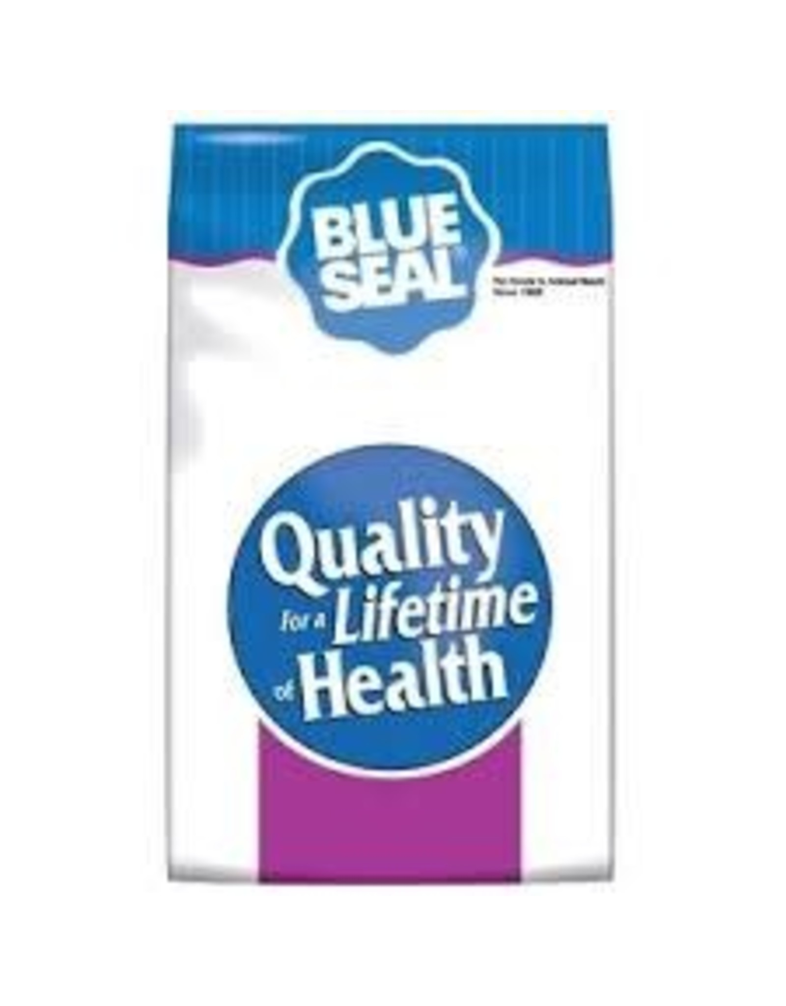 Blue Seal BS Crimped oats, 22.68kg
