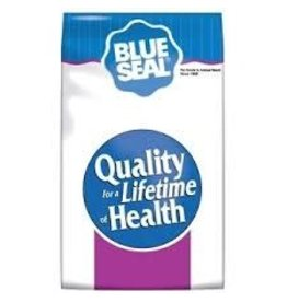 Blue Seal BS Crimped oats, 22.68kg
