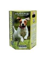 Hurraw Hurraw chien Dinde 2.5 kg