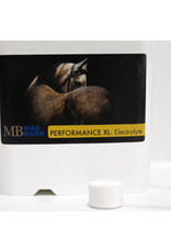Mad Barn Performance XL Electrolyte 5 kg Mad barn