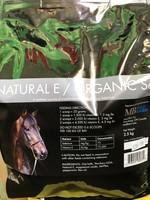 Mad Barn Suplément de vitamine E naturelle et de sélénium organique 2.5 kg